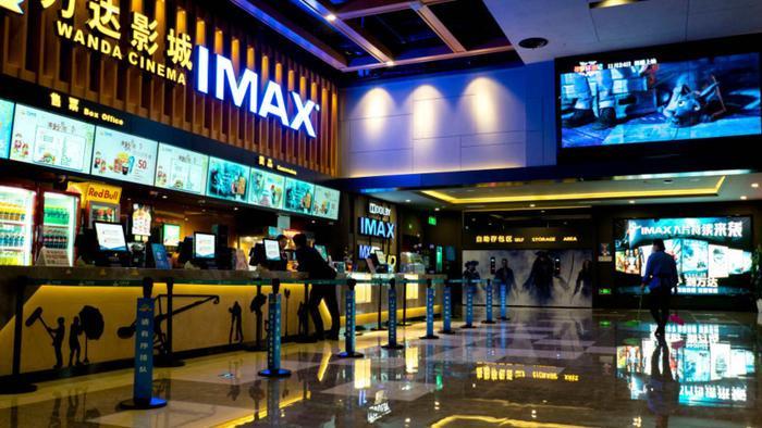 Phòng vé Trung Quốc mở cửa trở lại, Avengers: Endgame và Avatar tiếp tục cuộc chiến cạnh tranh ngôi vị bá chủ doanh thu ảnh 0