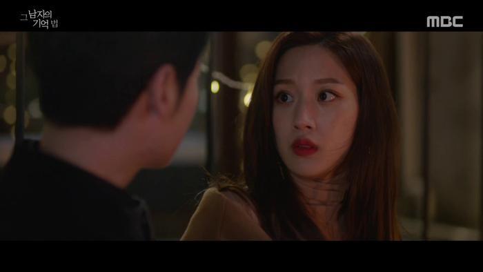 Phim của L (Infinite) đạt rating khá thấp khi ra mắt Phim của Kim Dong Wook và Moon Ga Young dẫn đầu đài trung ương ảnh 0