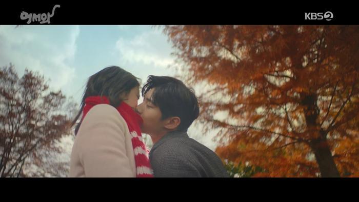 Phim của L (Infinite) đạt rating khá thấp khi ra mắt Phim của Kim Dong Wook và Moon Ga Young dẫn đầu đài trung ương ảnh 5