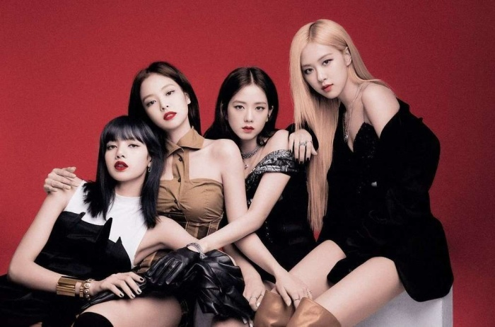 Không chỉ người hâm mộ girlgroup nhà YG mà các fan Kpop khác cũng đều đang trông chờ vào sự trở lại của các cô gái.