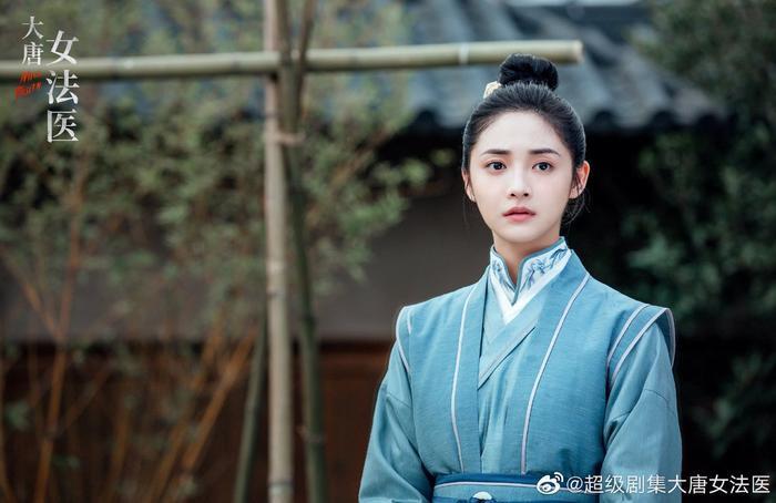 Kyulkyung (Chu Khiết Quỳnh) bị dân Hàn tẩy chay: Ăn cháo đá bát! ảnh 6