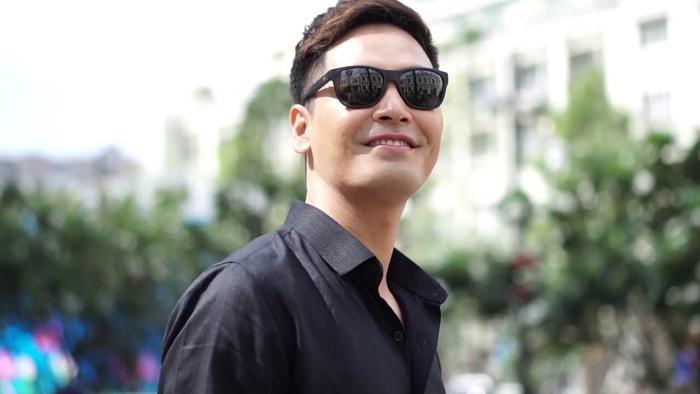Dân mạng nổi đoá với phát ngôn của MC Phan Anh: Cảm ơn đại dịch Covid-19 ảnh 1