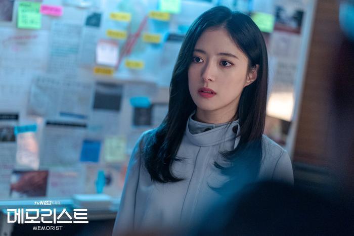 Phim của L (Infinite) rating chỉ đạt 1.8%  Phim Hospital Playlist rating tiếp tục tăng ảnh 3