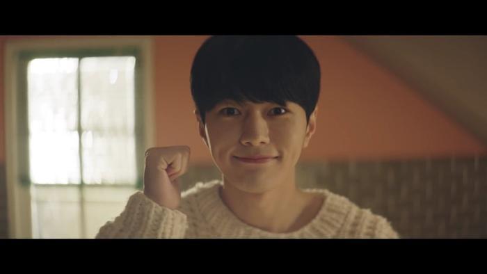 Phim của L (Infinite) rating chỉ đạt 1.8%  Phim Hospital Playlist rating tiếp tục tăng ảnh 0