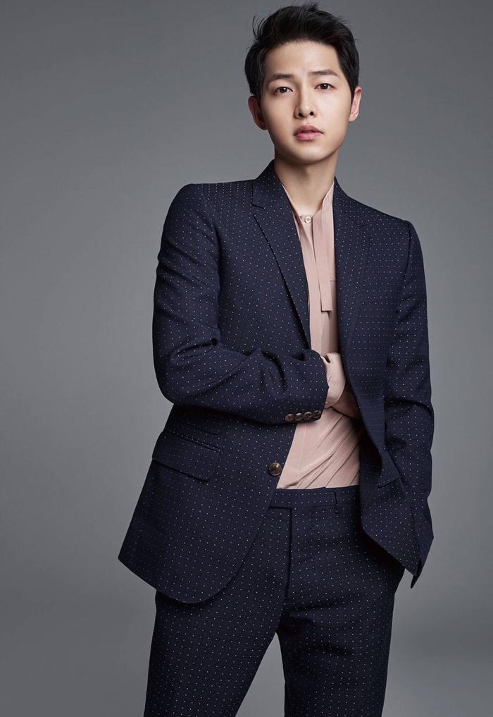 Song Joong Ki mua căn hộ 2,8 triệu USD ở Hawaii ảnh 5