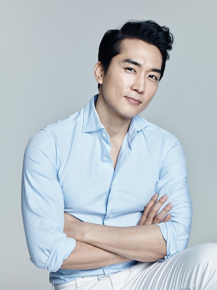 Cặp đôi phụ của Hạ cánh nơi anh Kim Jung Hyun  Seo Ji Hye tái hợp trong bộ phim sắp tới của đài MBC ảnh 2