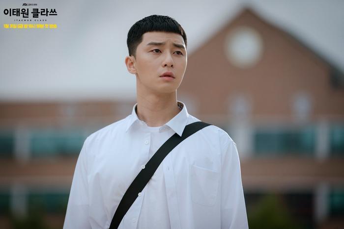 Phim của Jeon Ji Hyun  Park Seo Joon đầu tư hơn 616 tỷ đồng: Siêu phẩm sau Hậu duệ mặt trời, Mr. Sunshine ảnh 3