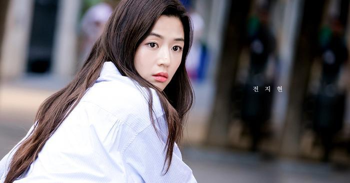 Phim của Jeon Ji Hyun  Park Seo Joon đầu tư hơn 616 tỷ đồng: Siêu phẩm sau Hậu duệ mặt trời, Mr. Sunshine ảnh 7