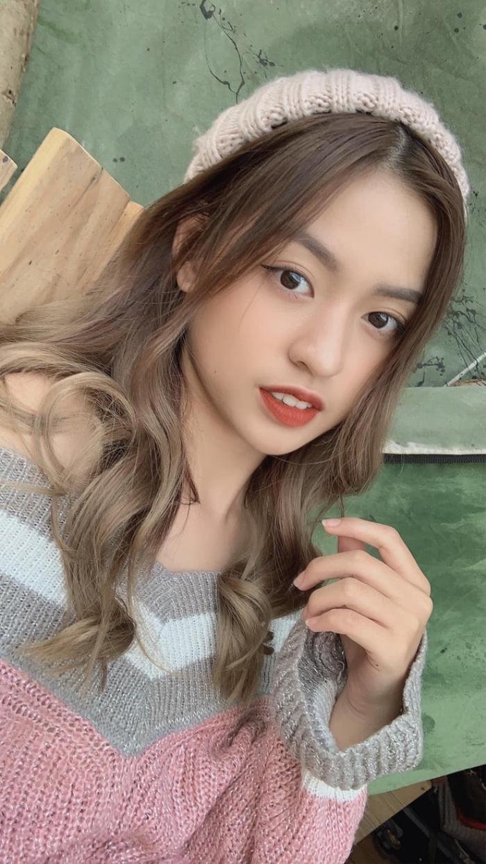 Hotgirl thả thính Trần Thanh Tâm gây chú ý khi chính thức gửi xin lỗi sau loạt lùm xùm vừa qua ảnh 0