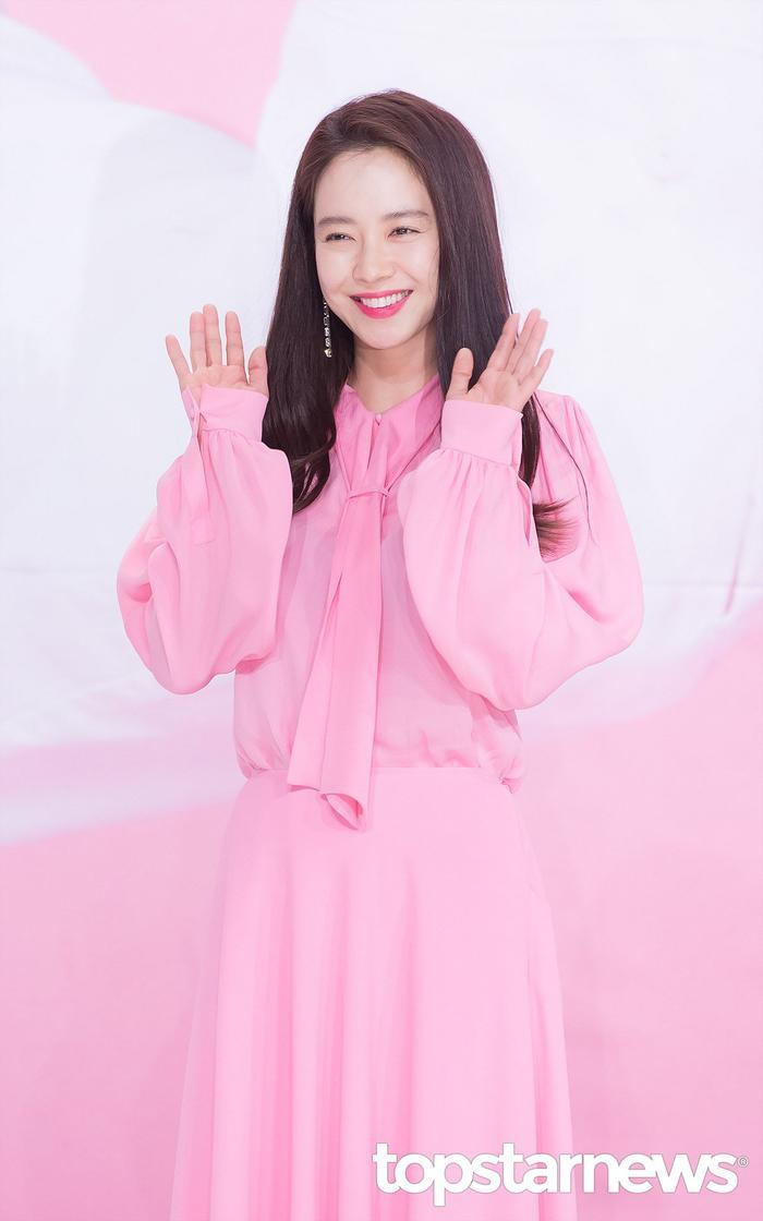 Mợ ngố Song Ji Hyo bị Knet tố là kẻ đầu gấu bắt nạt ở trường: Xinh nhưng không đẹp! ảnh 4