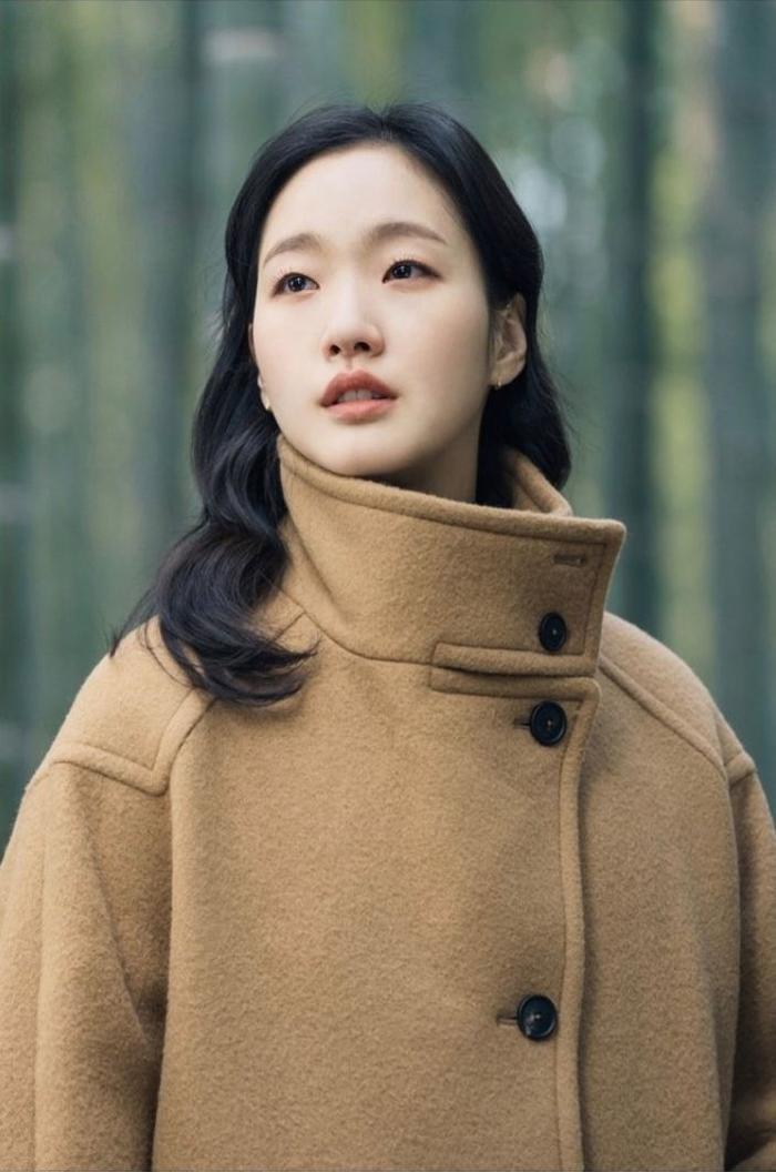 Chưa lên sóng, phim The King củaLee Min Ho và Kim Go Eun đã vướng phải tranh cãi lớn ảnh 1