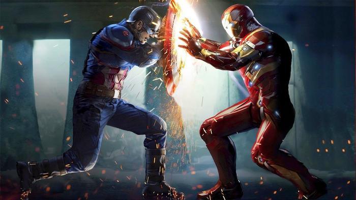Sức mạnh của Taskmaster sẽ nhờ tính công nghệ nhiều hơn tính sinh học ảnh 7