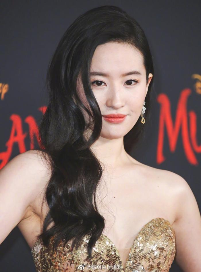 BXH hot-serach Weibo tháng 3: Tiêu Chiến rớt hạng vì ở ẩn, Dịch Dương Thiên Tỉ dẫn đầu ảnh 4