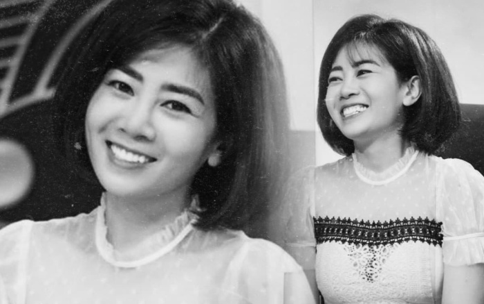 Nghẹn lòng món quà đặc biệt Trấn Thành dành tặng Mai Phương: Cô ấy liệu có hạnh phúc? ảnh 4