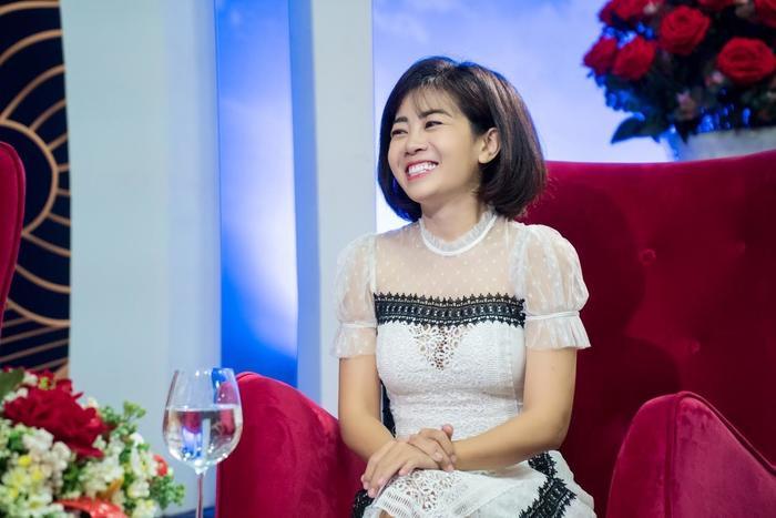 Nghẹn lòng món quà đặc biệt Trấn Thành dành tặng Mai Phương: Cô ấy liệu có hạnh phúc? ảnh 0