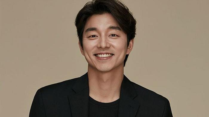 Phim khoa học viễn tưởng của Gong Yoo và Park Bo Gum sẽ ra mắt vào cuối năm 2020