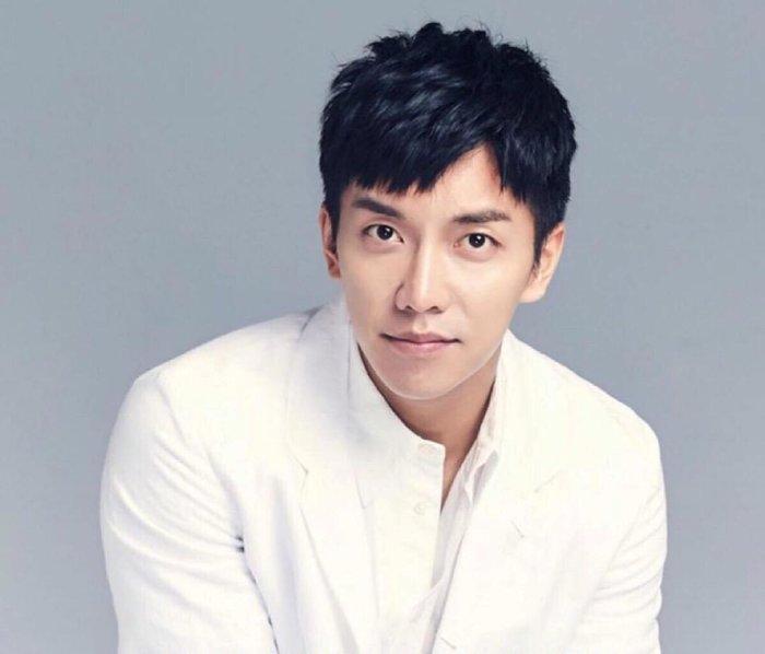 Hai trai đẹp Lee Seung Gi và Choi Jin Hyuk có thể hóa thân thành những kẻ biến thái trong phim Mouse ảnh 1