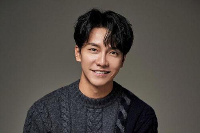 Hai trai đẹp Lee Seung Gi và Choi Jin Hyuk có thể hóa thân thành những kẻ biến thái trong phim Mouse ảnh 0