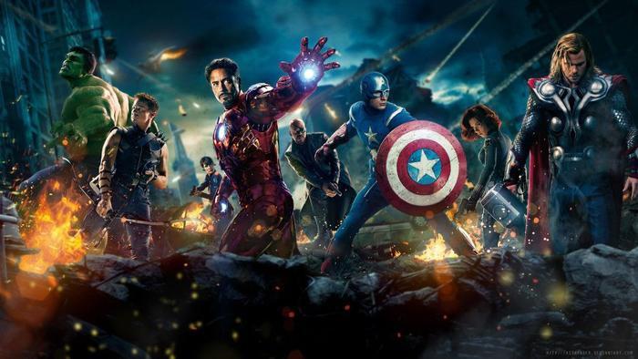 """Những bộ phim """"Avengers"""" sắp tới sẽ không chỉ đơn giản là sự quy tụ của một nhóm ít các siêu hùng nữa."""