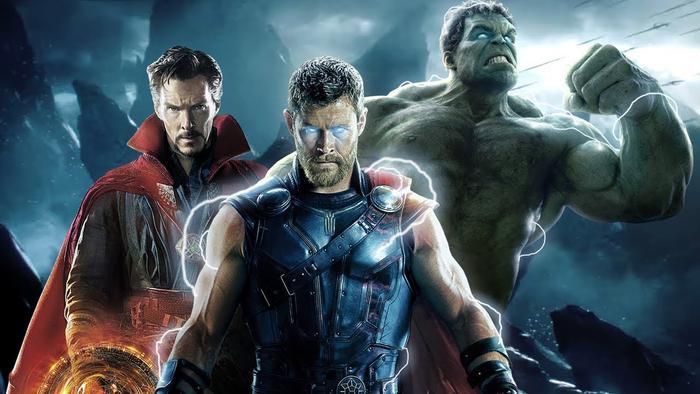 Đến khi nào MCU mới mang Avengers 5 tới khán giả? ảnh 1