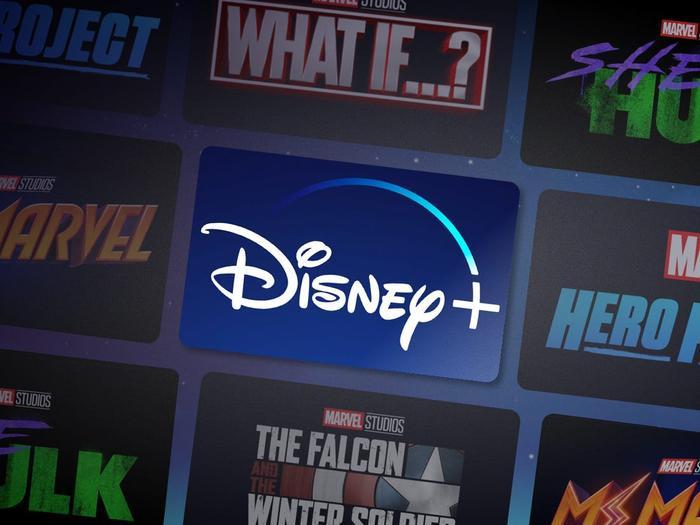 Rất nhiều nhân vật sẽ có series riêng trên Disney+.
