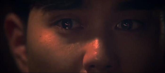 Memorist  Hồi ức: Điểm lại 7 cú twist tung não trong nửa đầu bộ phim ảnh 14