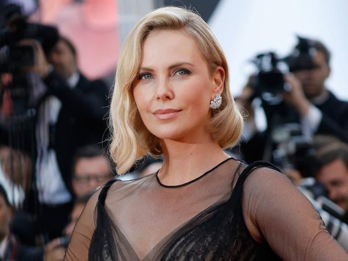 7 diễn viên chưa từng học diễn xuất nhưng vẫn làm cho kinh đô điện ảnh Hollywood chao đảo ảnh 6