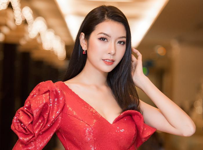 Giật giải từ chuyên gia sắc đẹp quốc tế: Thúy Vân tự hào Á hậu 3, Minh Tú khóc nghẹn vì rớt khỏi Top 5 ảnh 8