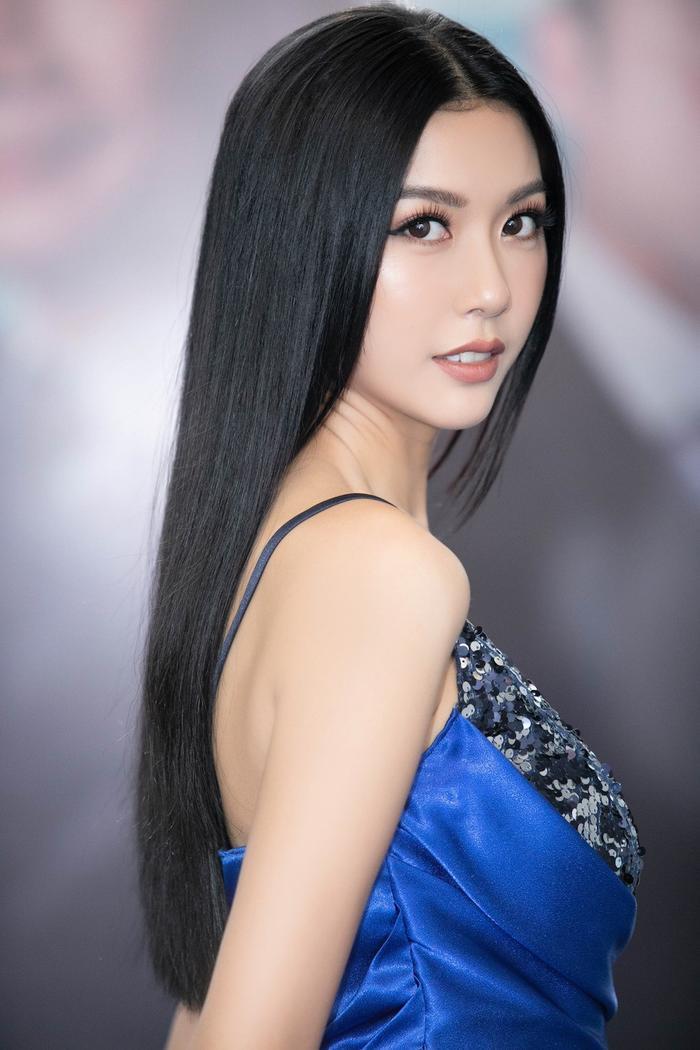 Giật giải từ chuyên gia sắc đẹp quốc tế: Thúy Vân tự hào Á hậu 3, Minh Tú khóc nghẹn vì rớt khỏi Top 5 ảnh 9