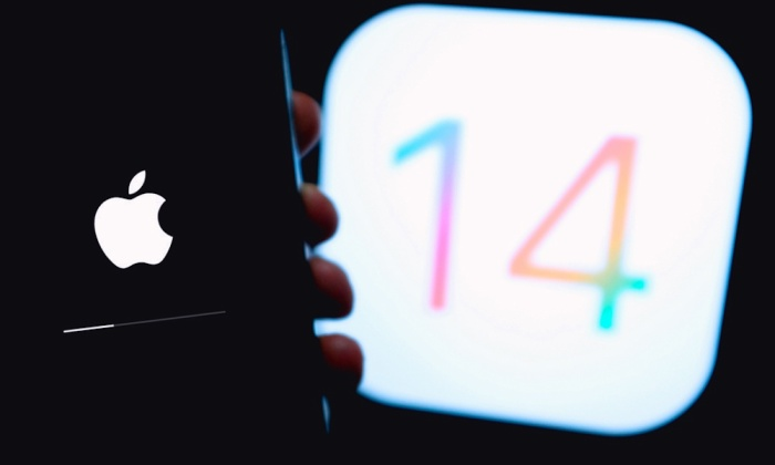 7 lí do các thiết bị của Apple thuộc hàng khó hack nhất thế giới ảnh 1