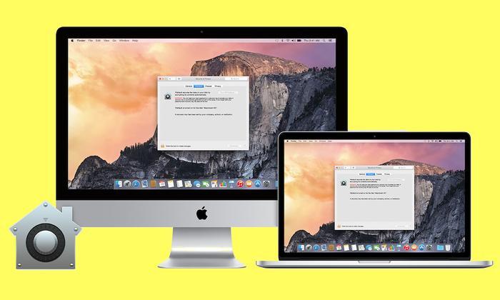 (Ảnh: Apple)