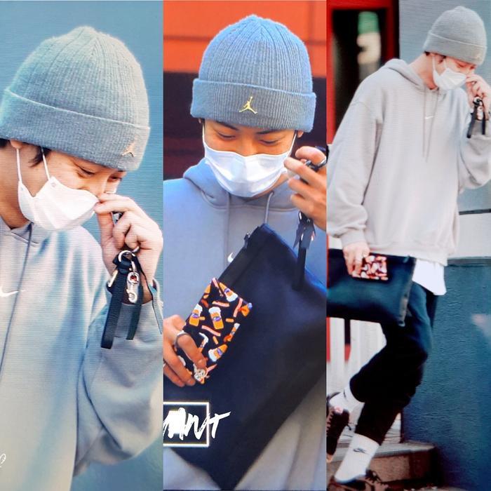 'Đại gia đình' EXO nhộn nhịp đến cổ vũ Suho quảng bá solo tại Inkigayo, nhưng người fan mong chờ nhất lại không xuất hiện