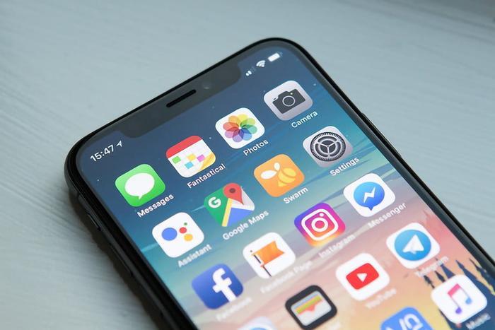 Camera trên iPhone hoàn toàn có thể bị tấn công thông qua một thủ thuật đơn giản. (Ảnh: DigitalTrends)