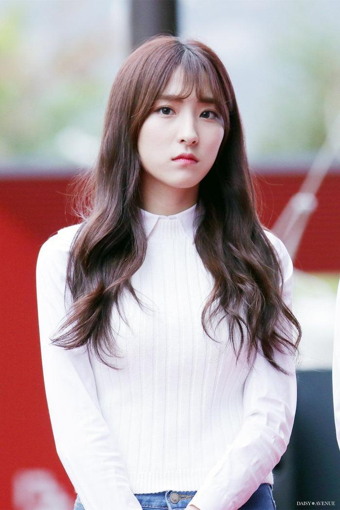 Sau Kim Yo Han, Eunseo (WJSN) được mời đảm nhận vai chính trong School 2020 ảnh 3