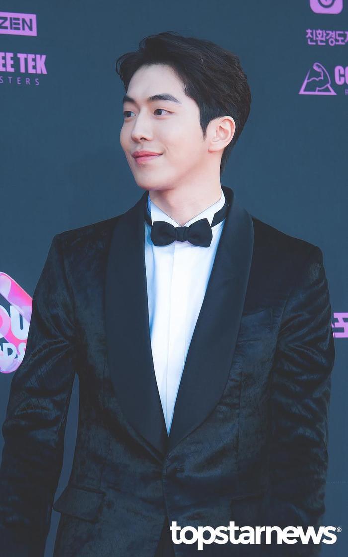 Rời YG, Nam Joo Hyuk gia nhập công ty Gong Yoo  Gong Hyo Jin và Suzy ảnh 1