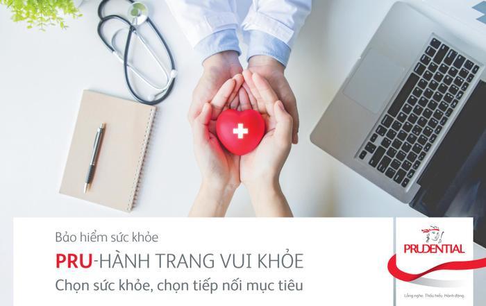 Harry Lu: Dừng lại để quan tâm đúng và đủ cho sức khoẻ, đừng bước hụt trong lo âu như mình ảnh 4