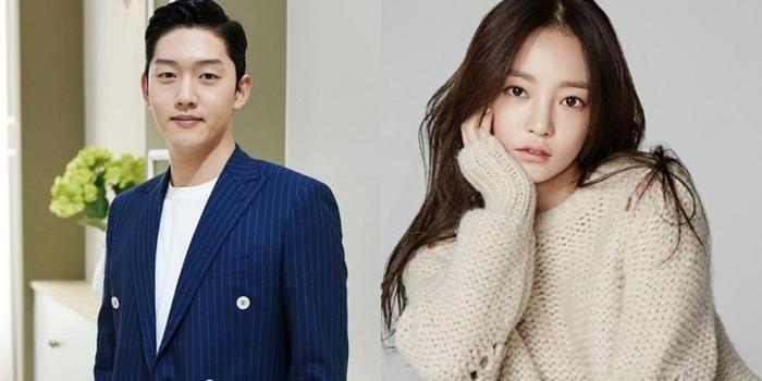 Anh trai Goo Hara muốn tòa án phạt nặng Choi Jae Bum, bạn trai cũ của em mình! ảnh 0