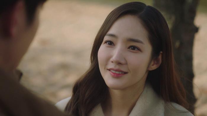 Phim củaJung Hae In chỉ đạt rating 1.5% Phim của mỹ nam Hạ cánh nơi anh rating giảm thấp thê thảm ảnh 6