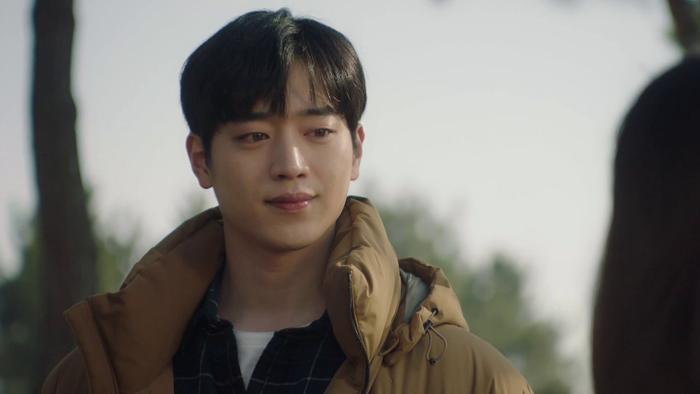 Phim củaJung Hae In chỉ đạt rating 1.5% Phim của mỹ nam Hạ cánh nơi anh rating giảm thấp thê thảm ảnh 7