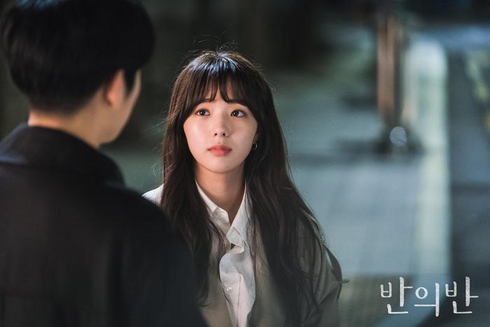 Phim củaJung Hae In chỉ đạt rating 1.5% Phim của mỹ nam Hạ cánh nơi anh rating giảm thấp thê thảm ảnh 8
