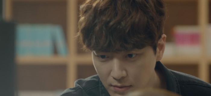Phim củaJung Hae In chỉ đạt rating 1.5% Phim của mỹ nam Hạ cánh nơi anh rating giảm thấp thê thảm ảnh 3