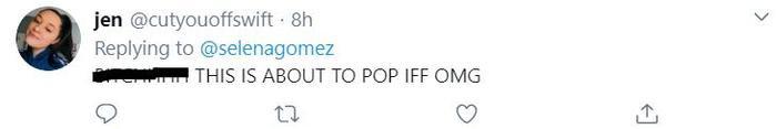 """""""Đây chắc chắn sẽ là một bản hit đây"""" - một netizen cho hay."""