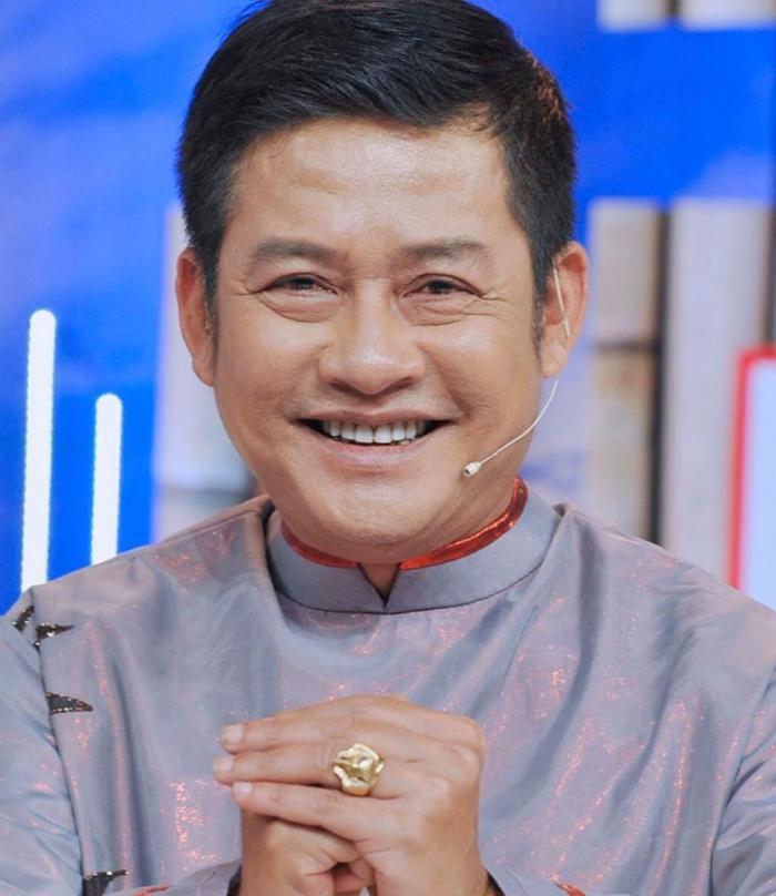 Nghệ sĩ hài Tấn Beo tiễn con trai lên đường tham gialực lượng tuyến đầu phòng chống dịch COVID-19 ảnh 5