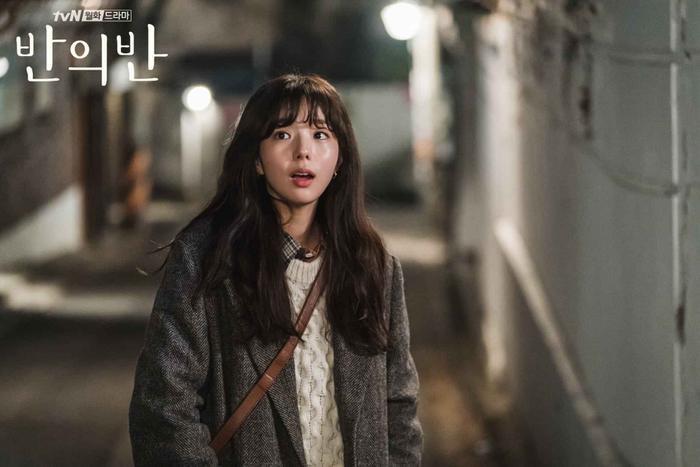 Chỉ hot nhờ Son Ye Jin  Han Ji Min: Rating phim của Jung Hae In thấp thê thảm, bị cắt 4 tập! ảnh 3