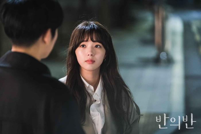 Chỉ hot nhờ Son Ye Jin  Han Ji Min: Rating phim của Jung Hae In thấp thê thảm, bị cắt 4 tập! ảnh 2
