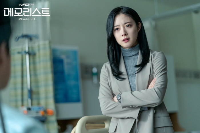 Phim của L (Infinite) rating chỉ đạt 1.9%  Phim của Yoo Seung Hovà Lee Se Young rating giảm thấp kỷ lục ảnh 6