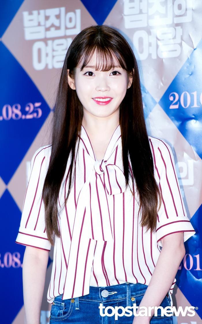 20 nữ diễn viên Hàn đẹp nhất mọi thời đại: Bạn gái cũ So Ji Sub đứng nhì, người top 1 có xứng đáng? ảnh 19
