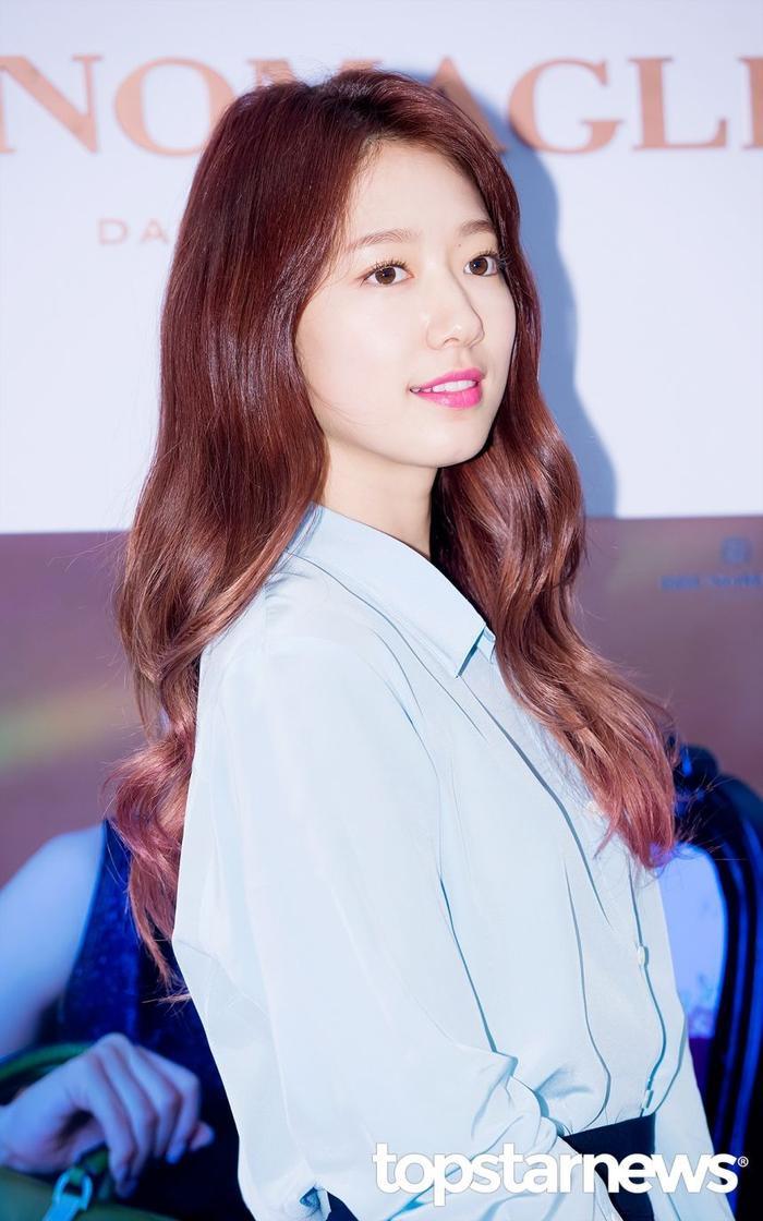 20 nữ diễn viên Hàn đẹp nhất mọi thời đại: Bạn gái cũ So Ji Sub đứng nhì, người top 1 có xứng đáng? ảnh 16