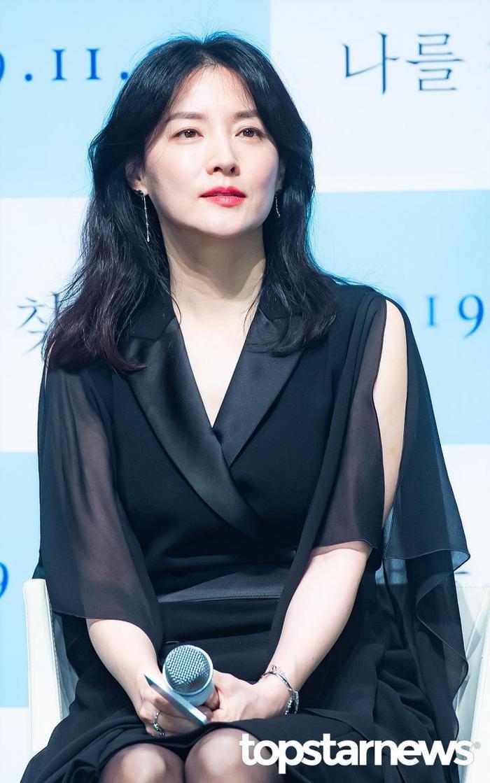 20 nữ diễn viên Hàn đẹp nhất mọi thời đại: Bạn gái cũ So Ji Sub đứng nhì, người top 1 có xứng đáng? ảnh 3