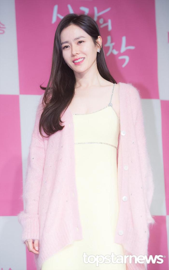 20 nữ diễn viên Hàn đẹp nhất mọi thời đại: Bạn gái cũ So Ji Sub đứng nhì, người top 1 có xứng đáng? ảnh 15